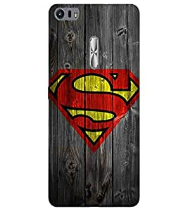 For Asus Zenfone 3 Ultra ZU680KL (6.8 Inch Phablet) Wooden Pattern, Grey, Amazing Pattern, Lovely Pattern, Printed Designer Back Case Cover By CHAPLOOS