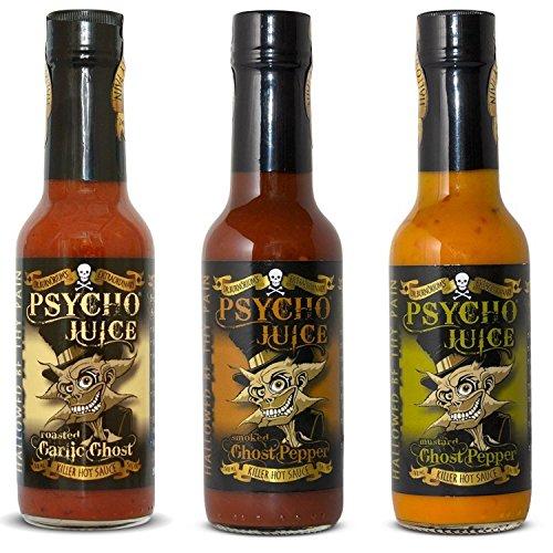 ensemble-cadeau-esprit-pepper-collection-pack-de-3-sauces-chaudes-ghost-collection