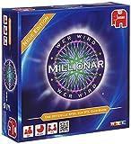 Jumbo 17879 - Wer wird Millionär Edition 2013
