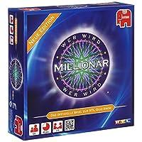 Jumbo-17879-Wer-wird-Millionr-Neue-Edition-2013 Jumbo 17879 – Wer Wird Millionär – Neue Edition 2013 -