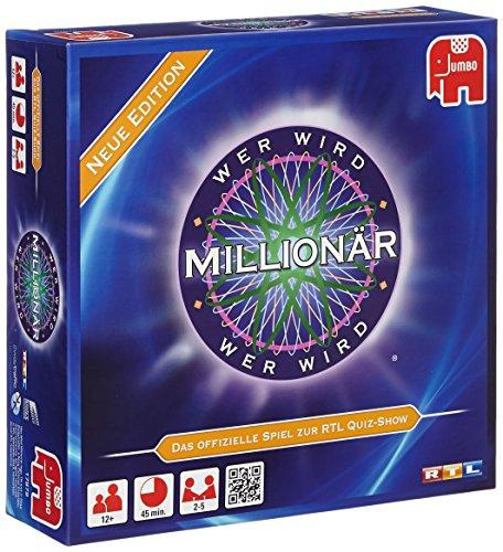 jumbo-17879-wer-wird-millionar-neue-edition-2013