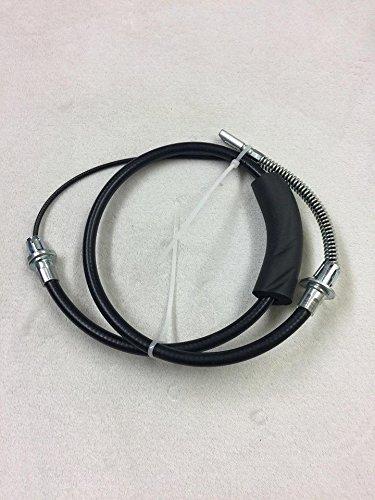 QH BC3595 Brake Cable
