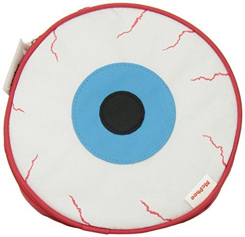 bolso-del-almuerzo-eyeball