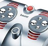 Beurer FM 38 Shiatsu-Fußmassagegerät - 6