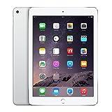 Apple iPad Air 2 16GB Wi-Fi : Silber