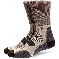 Bridgedale CoolFusion Light Hiker Men's Sock