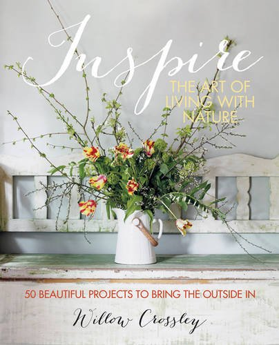 inspire-the-art-of-living-with-nature-50-beautiful-projects-to-bring-the-outside-in