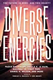 Diverse Energies (English Edition)