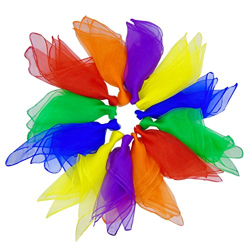12pcs-Square-Juggling-Silk-Dance-Scarves-Gersun-Magic-Tricks-Performance-Props-Accessories-Movement-Scarves