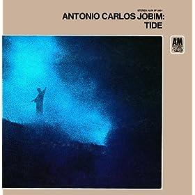 Carinhoso (Album Version)