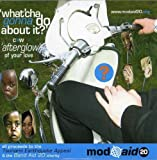 Mod Aid Vol.2 - Whatcha gonna do about it? by Various Artists