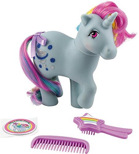 gur (Kleine Ponys)