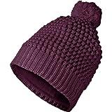 Odlo Mütze Heavy Pearl, purple sage, One Size, 775991