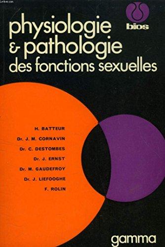 physiologie-et-pathologie-des-fonctions-sexuelles