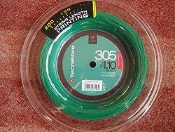 CARACTERÍSTICASDIÁMETRO 1.10 mm Bobina 200 m/ 660 ft COLOR Verde Utilizado por muchísimos profesionales PSA
