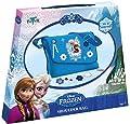 Totum - Bolso de juguete Disney Frozen (682009) por Totum GmbH