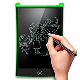 EooCoo LCD Writing Tablet 8.5