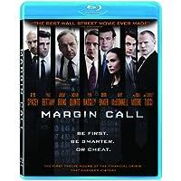 Margin Call