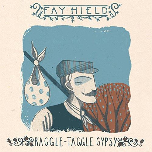raggle-taggle-gypsy