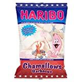 Haribo - Chanalows Barbecue, Caramelle Gommose , 175 g
