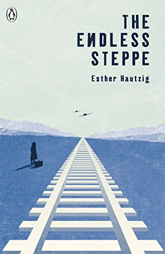 The Endless Steppe (The Originals)