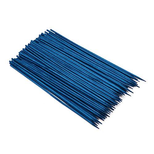 farberware-5135095-100-count-bbq-bamboo-skewers-8-inch-sapphire