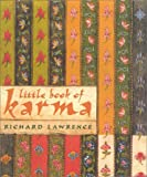 Little Book of Karma: The secret of success in every aspect of your life