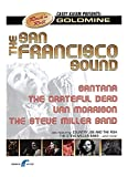 The San Francisco Sound