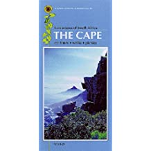 Landscapes of South Africa: The Cape (Landscapes Countryside Guides)