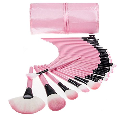 professional-makeup-brush-set-pro-cosmetic-32pc-studio-pro-makeup-make-up-cosmetic-brush-set-kit-w-l