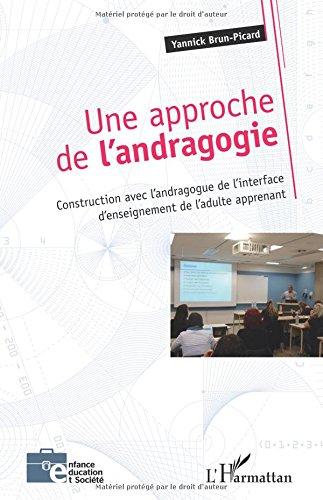une-approche-de-landragogie-construction-avec-landragogue-de-linterface-denseignement-de-ladulte-app