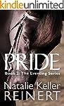Pride (The Eventing Series Book 2) (E...