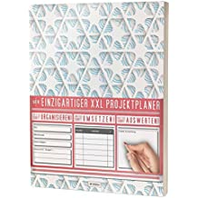 3D Kugeln /©Star, A4, 156 Seiten, Softcover Zeichenbuch Tagebuch Robuster Einband || Bullet Journal Handlettering || Dickes Notizbuch mit Register Skizzenbuch Punktraster Notizbuch