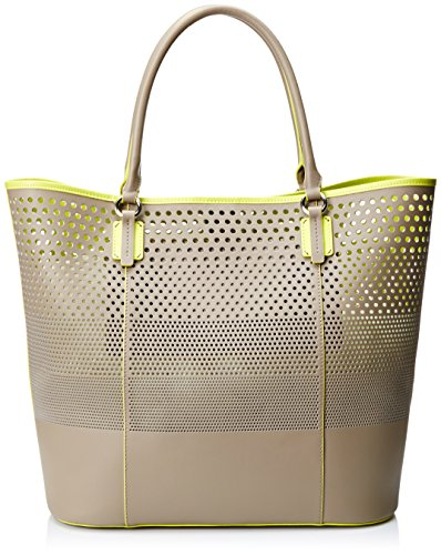 splendid-molokai-perforated-tote-donna-beige