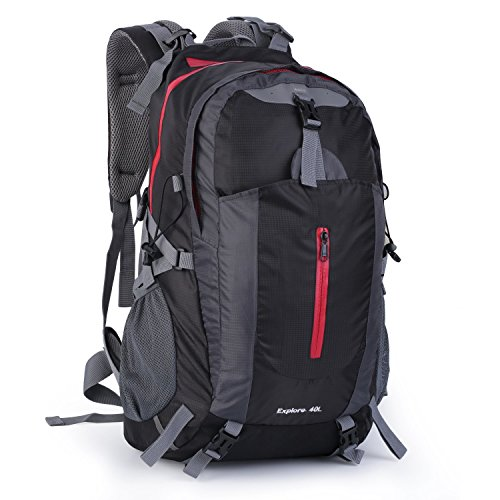 OUTAD 40 L Rucksack
