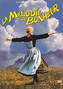 La Mélodie du bonheur (Edition Simple)
