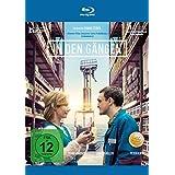 In den Gängen [Blu-ray]