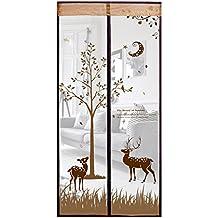 Suchergebnis Auf Amazon De Fur Balkontur Vorhang