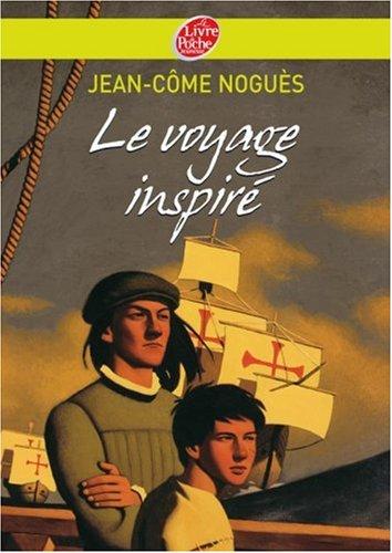"""<a href=""""/node/183255"""">Le voyage inspiré</a>"""