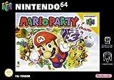 Mario Party Bild