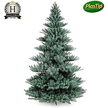 spritzguss weihnachtsbaum premium blautanne 250 cm. Black Bedroom Furniture Sets. Home Design Ideas