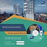EC0-232 E-Commerce Architect Complete Video Learning Certification Exam Set (DVD)