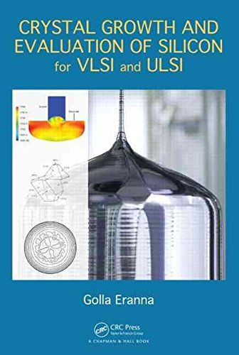 crystal-growth-and-evaluation-of-silicon-for-vlsi-and-ulsi-by-author-golla-eranna-published-on-decem