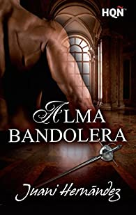 Alma bandolera par Juani Hernández