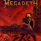 Peace Sells But Who's Buying by Megadeth