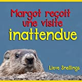 Telecharger Livres Margot recoit une visite inattendue Un livre de photos pour enfants concernant une marmotte commune qui devient amie avec deux enfants en vacances a Quebec (PDF,EPUB,MOBI) gratuits en Francaise