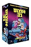 Ulysse 31 - Partie 1 - Coffret 4 DVD - VF [Édition Simple VF]...