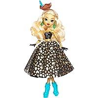 Mattel Monster High DTV93 Gruselschiff Dana Treasure Jones Puppe