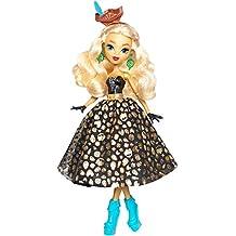 Monster High - Dana  (Mattel DTV93)