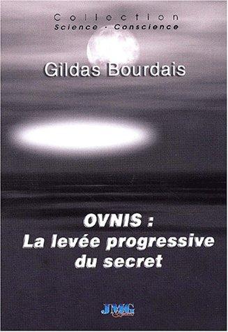 Ovnis, la levée progressive du secret